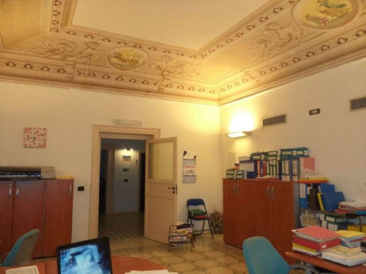 Bilocale Bagheria Corso Umberto I 2