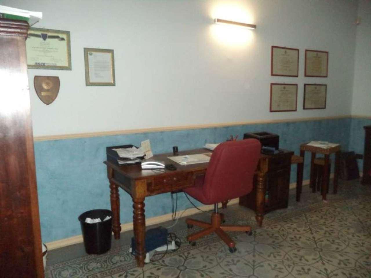 Bilocale Bagheria Corso Umberto I 6