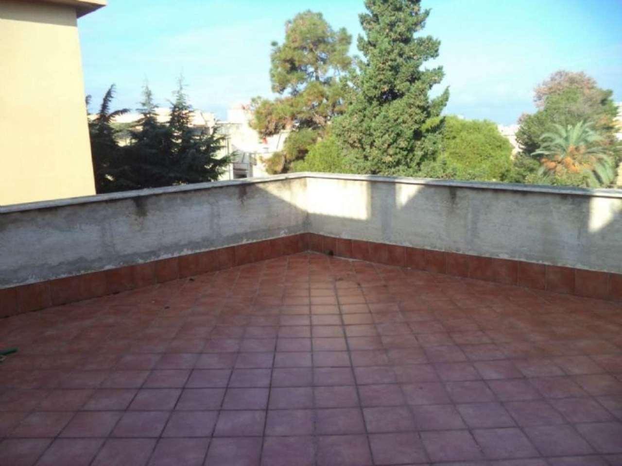 Bilocale Bagheria Corso Umberto I 12