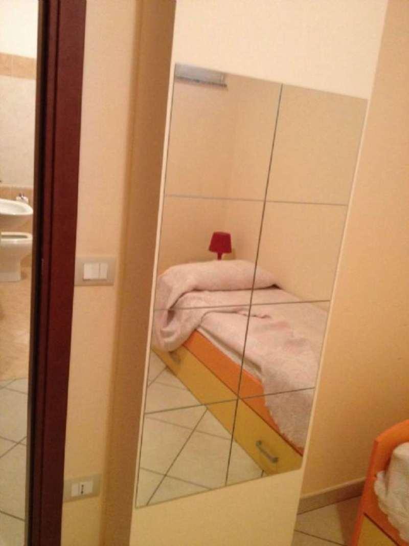 Bilocale Capo d Orlando Via Torrente Forno 7