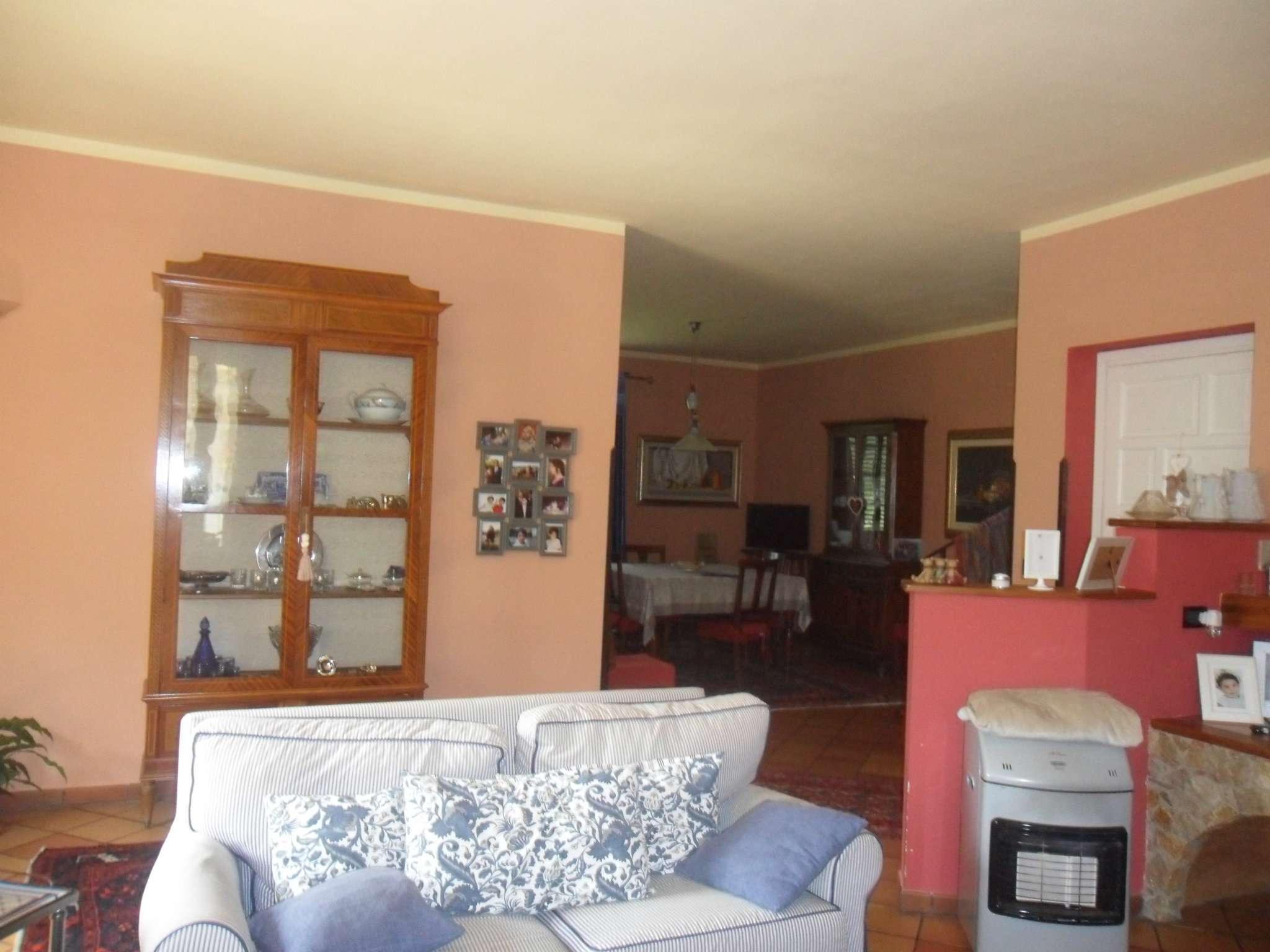Appartamento a cinisi (pa). cerco case   abitativi a cinisi (pa ...