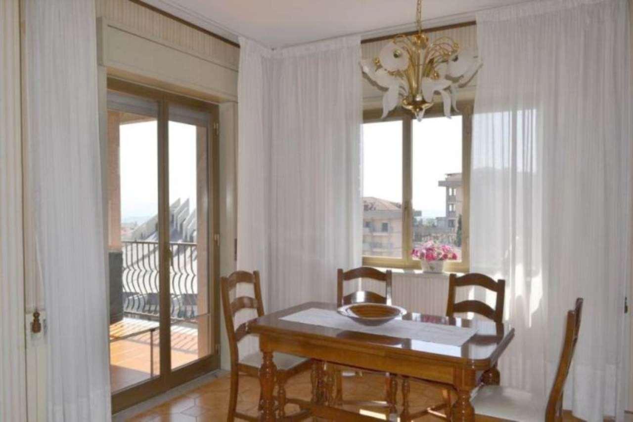 Bilocale Caltanissetta Via Don Minzoni 3