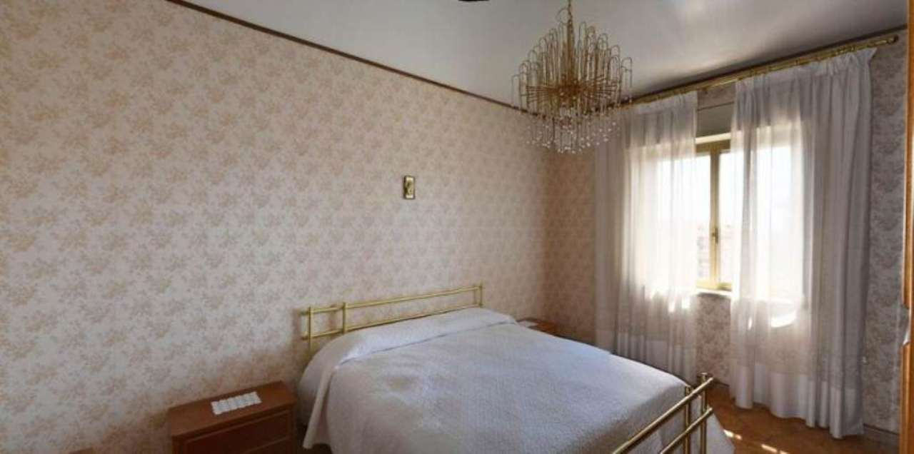 Bilocale Caltanissetta Via Don Minzoni 9