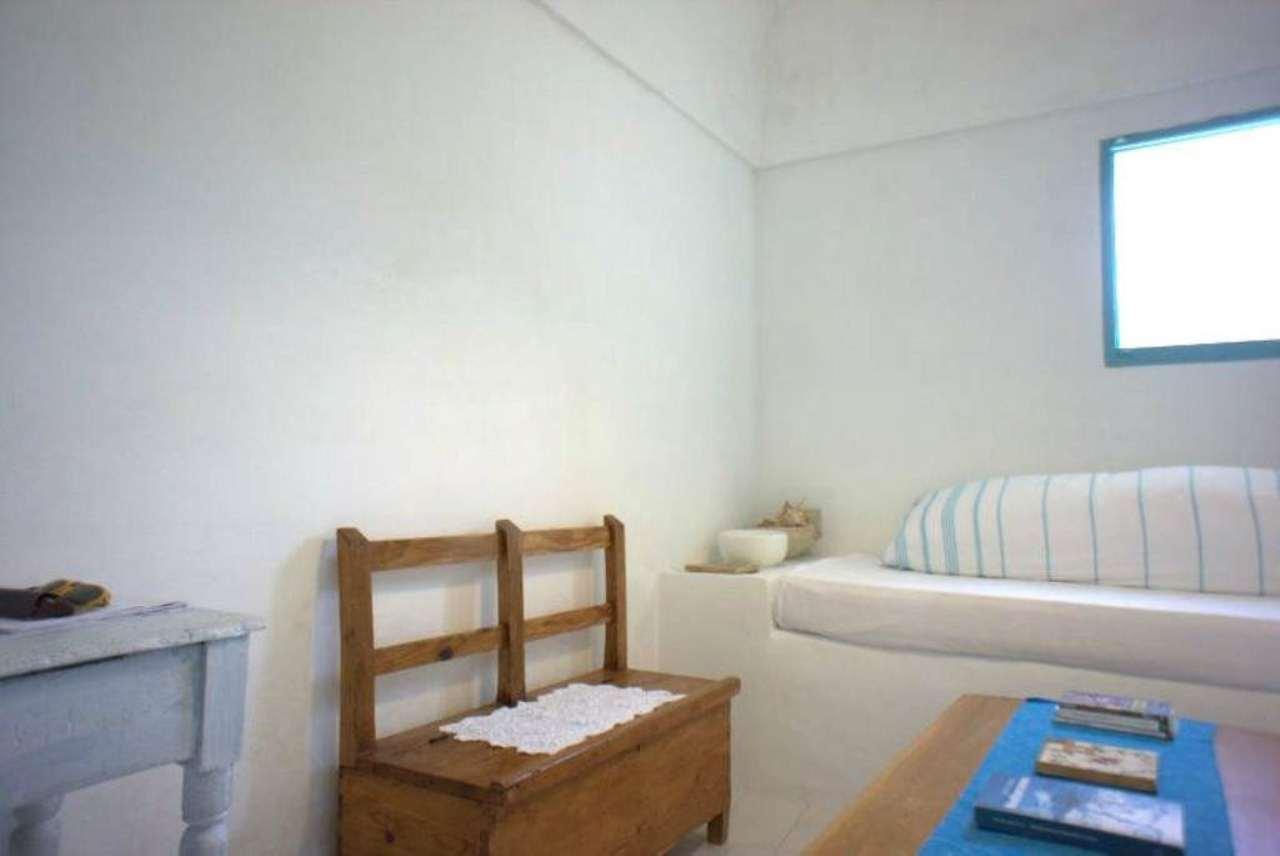 Bilocale Pantelleria Contrada Khamma 3