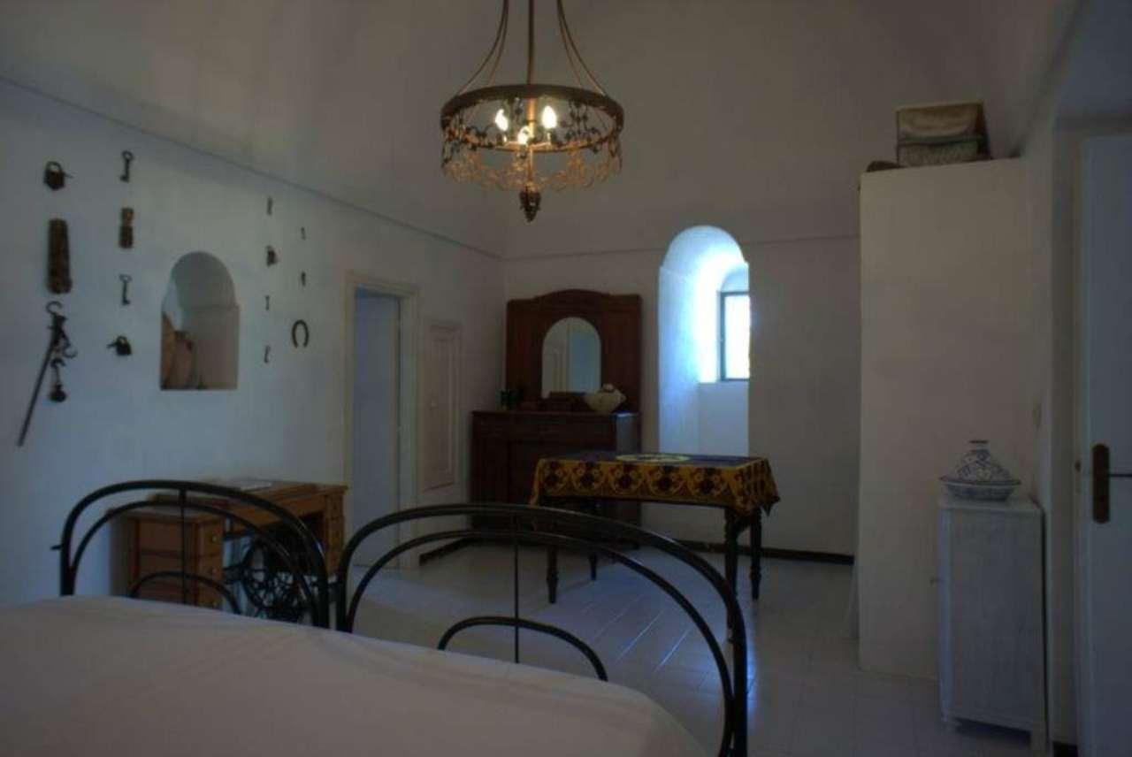 Bilocale Pantelleria Contrada Khamma 4