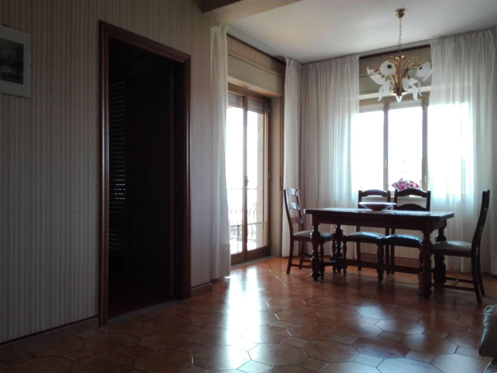 Bilocale Caltanissetta Via Don Minzoni 4