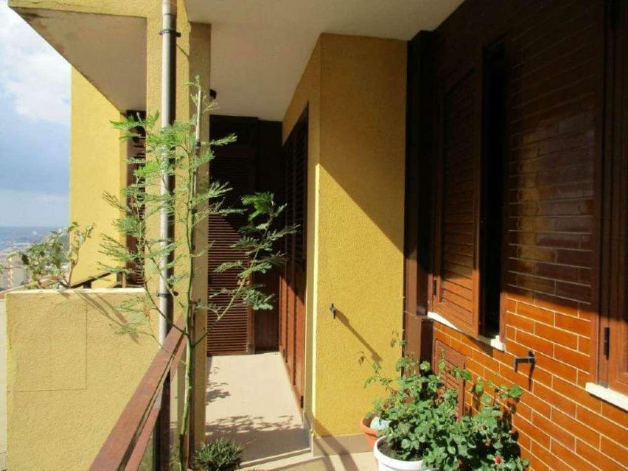 Bilocale Messina Via Umberto Giordano 11