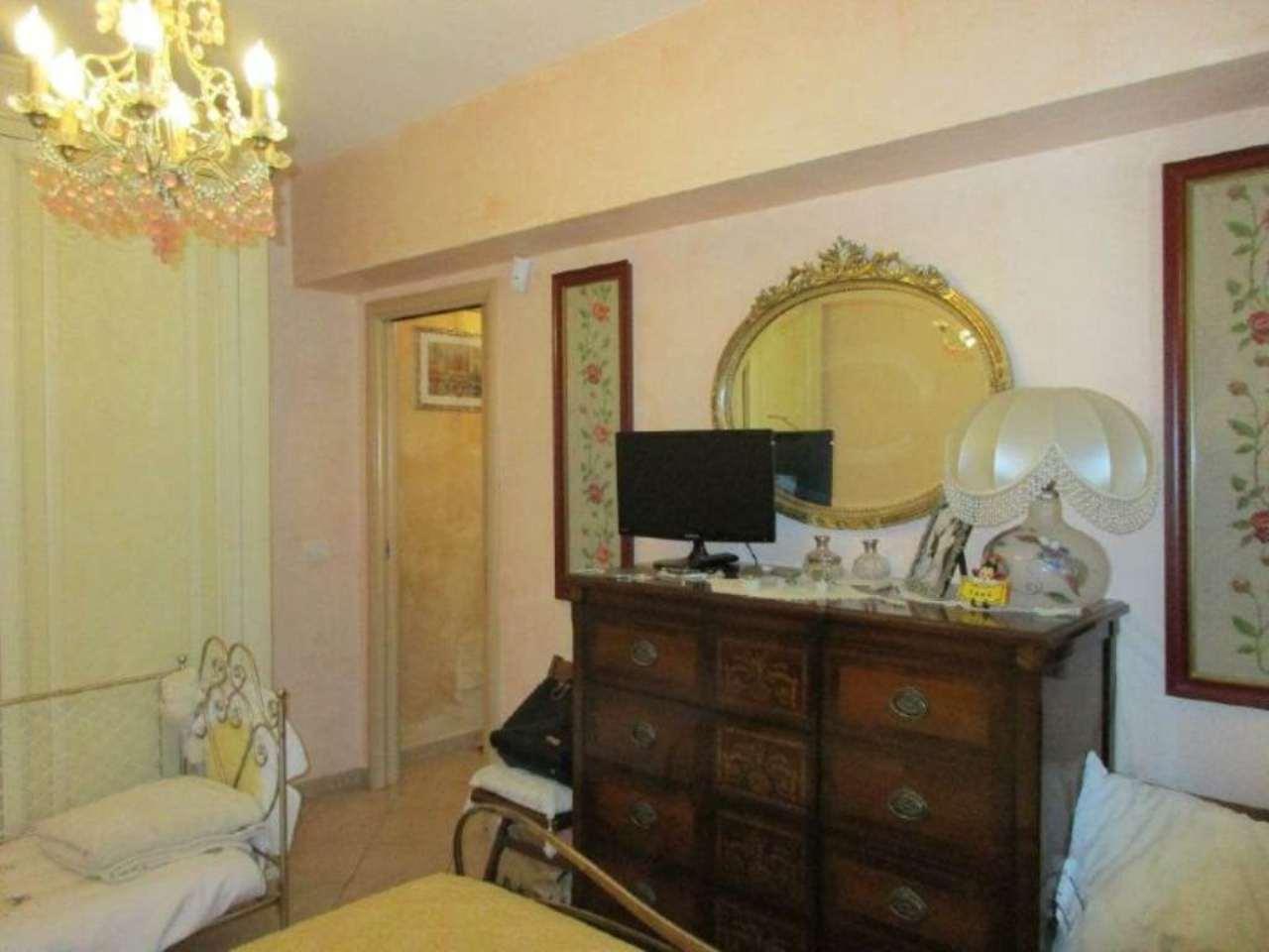 Bilocale Messina Via Umberto Giordano 6
