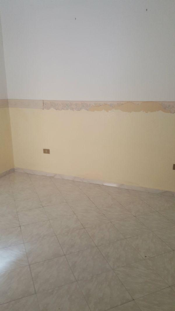 Bilocale Palermo Via Archimede 2