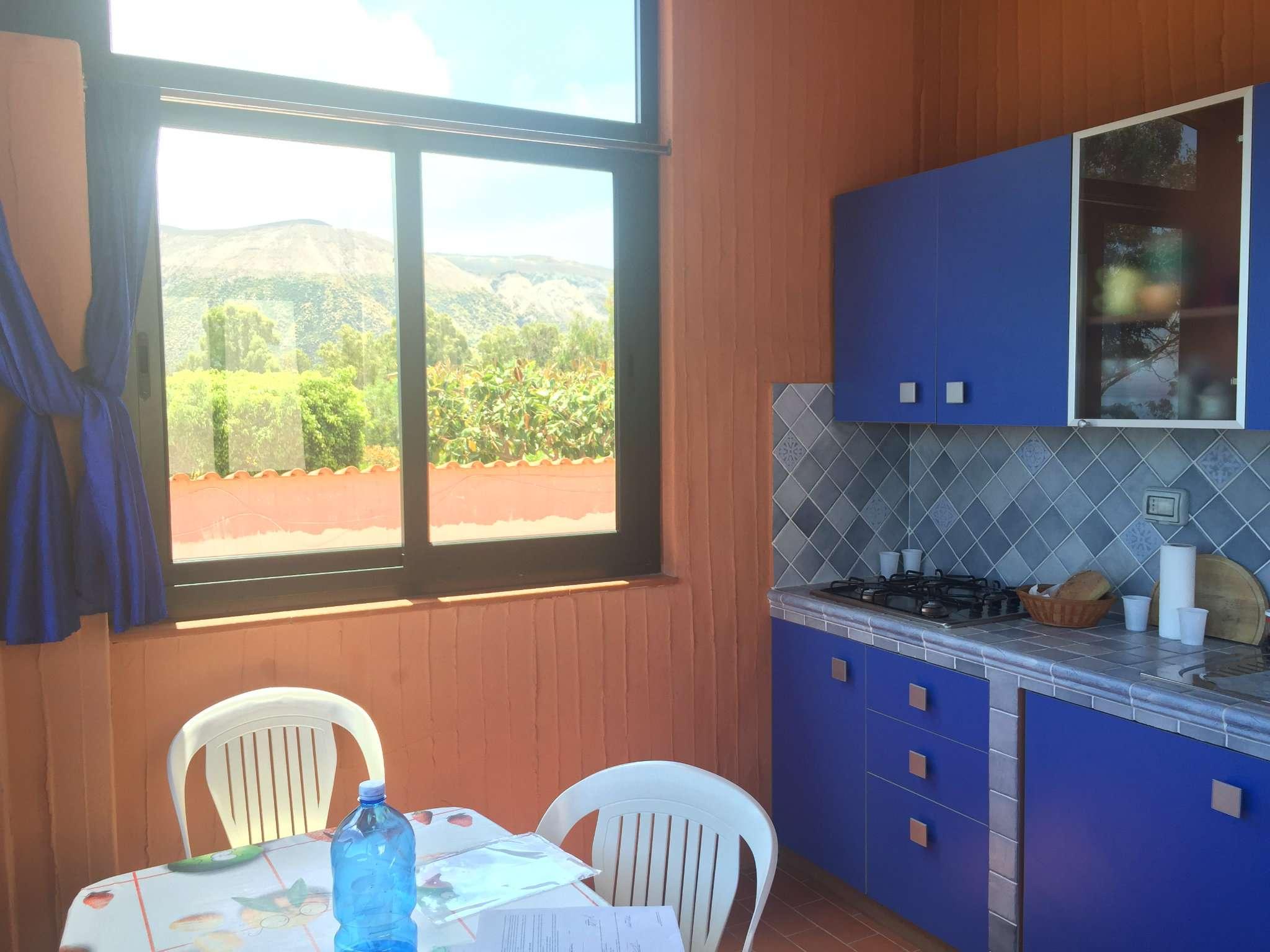 Bilocale Lipari Via Di Ville Levante 3