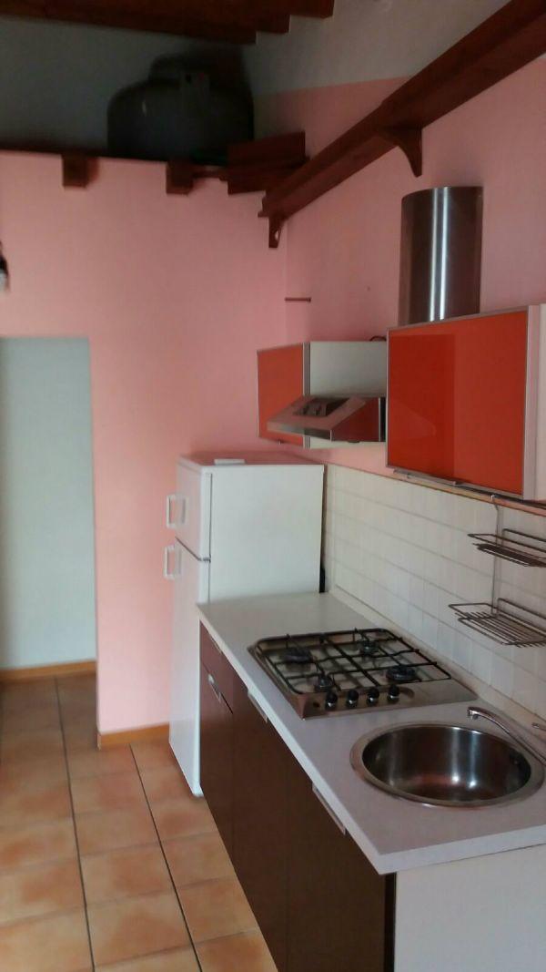 Bilocale Ragusa Via Belle 4