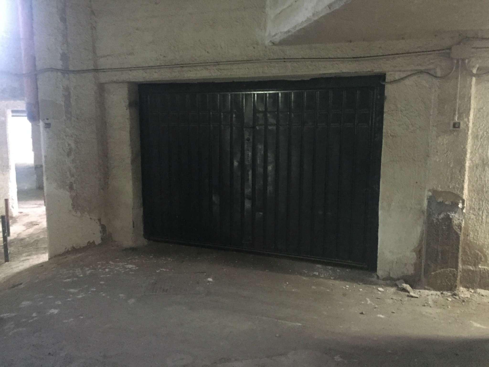 Bilocale Sant Alessio Siculo Via Dei Normanni 12