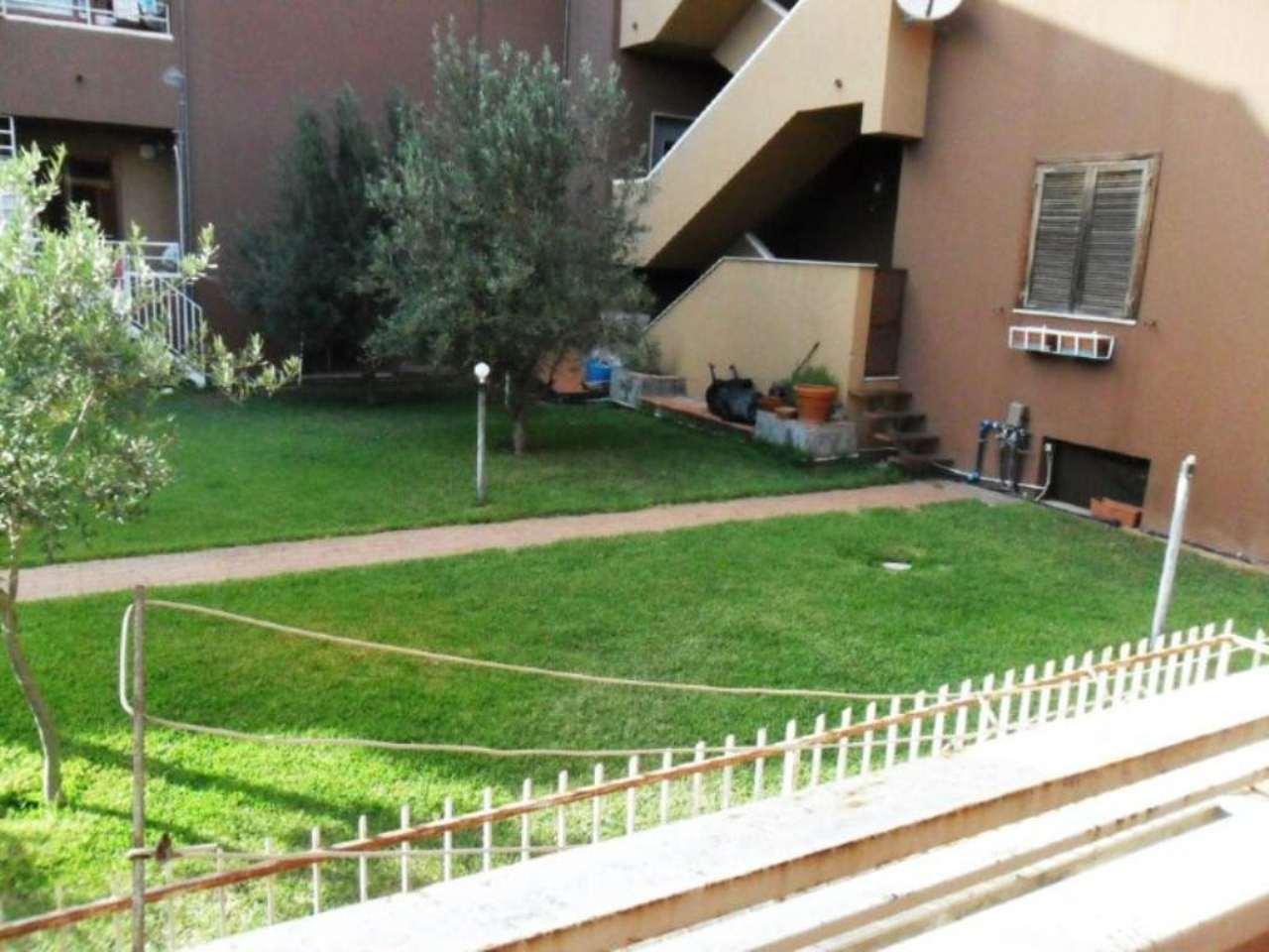 Bilocale Sant Agata li Battiati Via Barriera Del Bosco 4