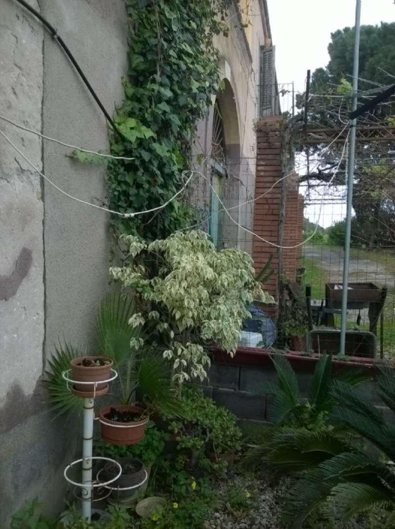 Bilocale Caronia Contrada Aragona 8