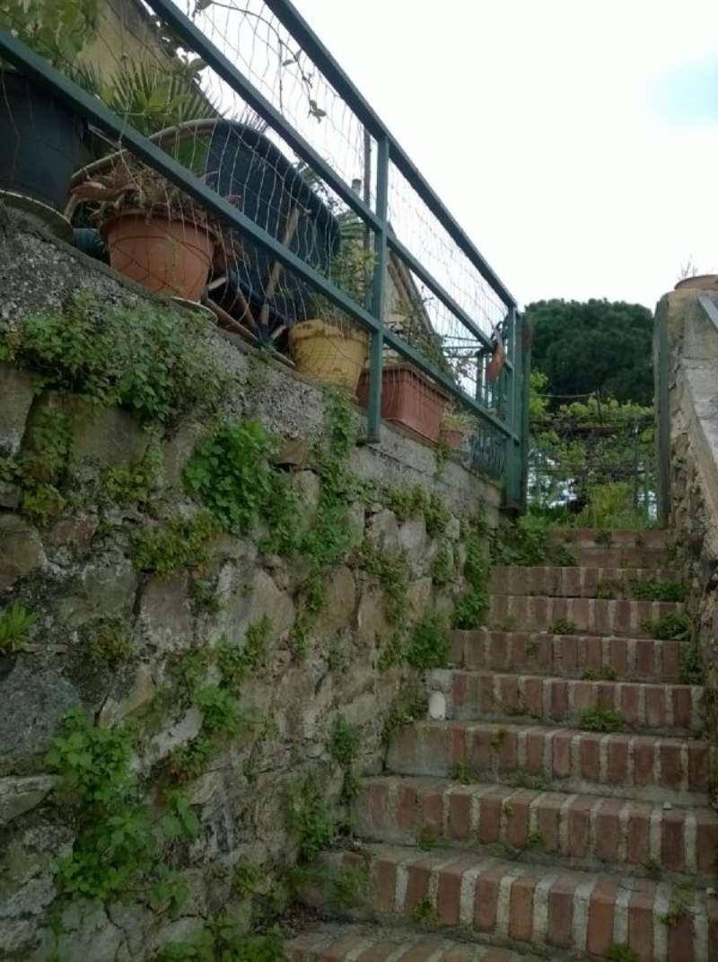 Bilocale Caronia Contrada Aragona 12