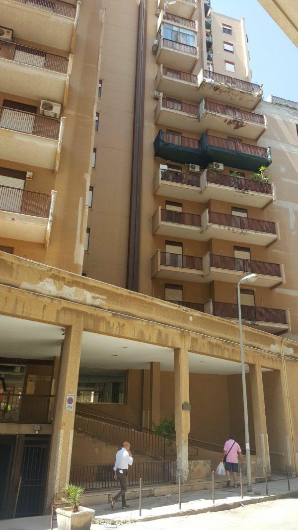 Bilocale Palermo Via Giovanni Dotto 1