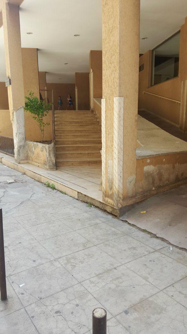 Bilocale Palermo Via Giovanni Dotto 3