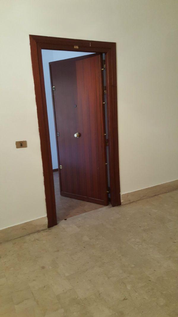 Bilocale Palermo Via Giovanni Dotto 4