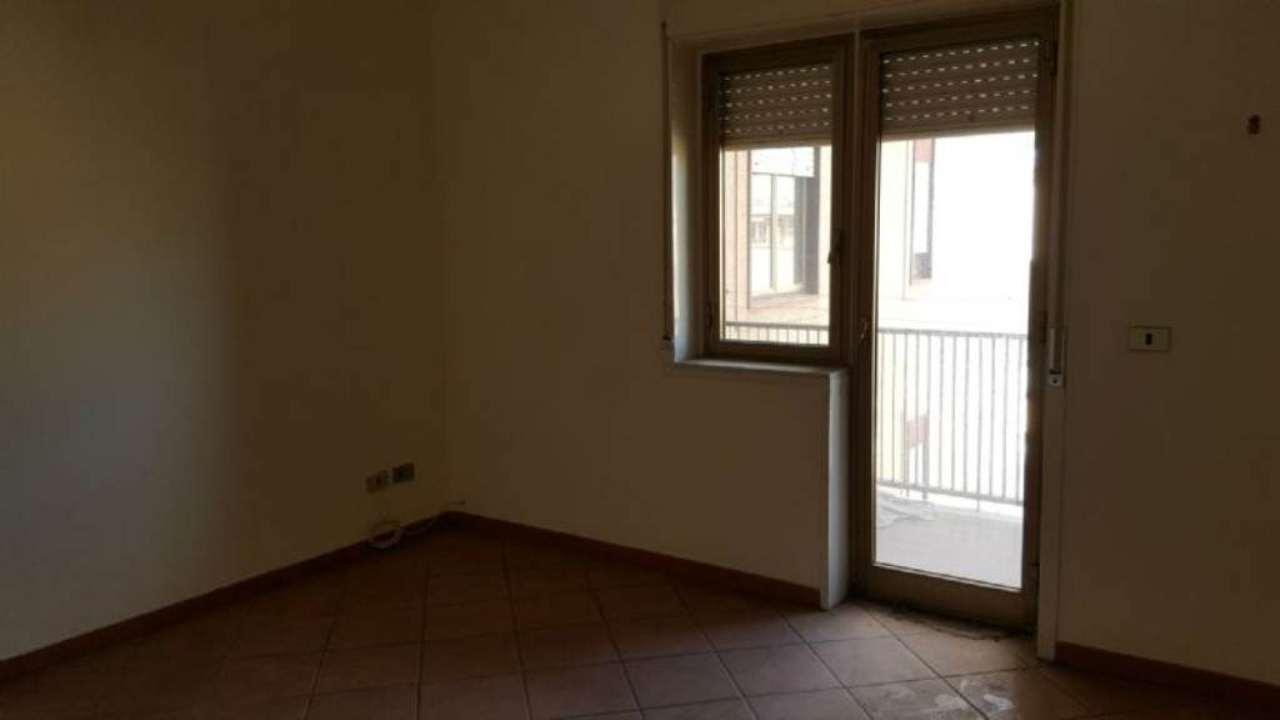 Bilocale Palermo Via Giovanni Dotto 11
