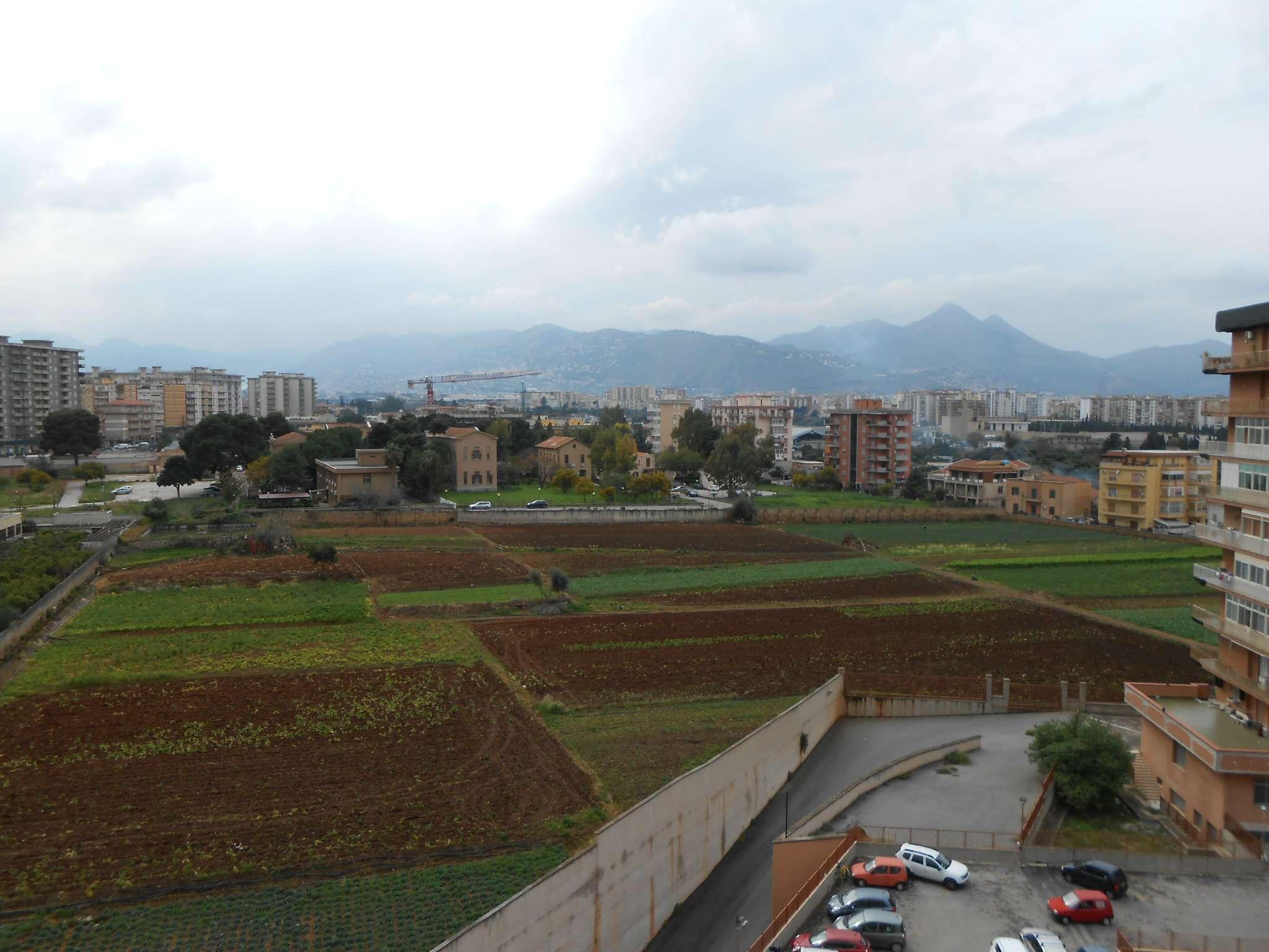 Bilocale Palermo Largo Os 6