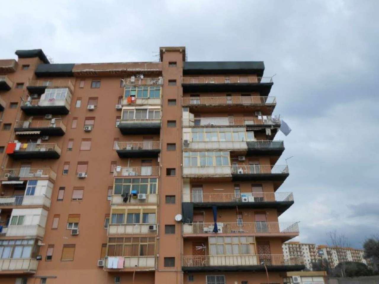 Bilocale Palermo Largo Os 8
