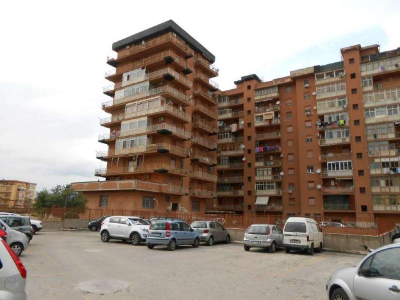Bilocale Palermo Largo Os 9