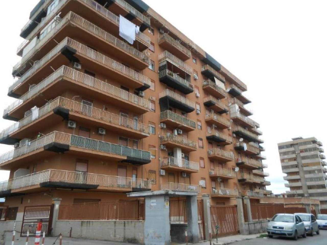 Bilocale Palermo Largo Os 1