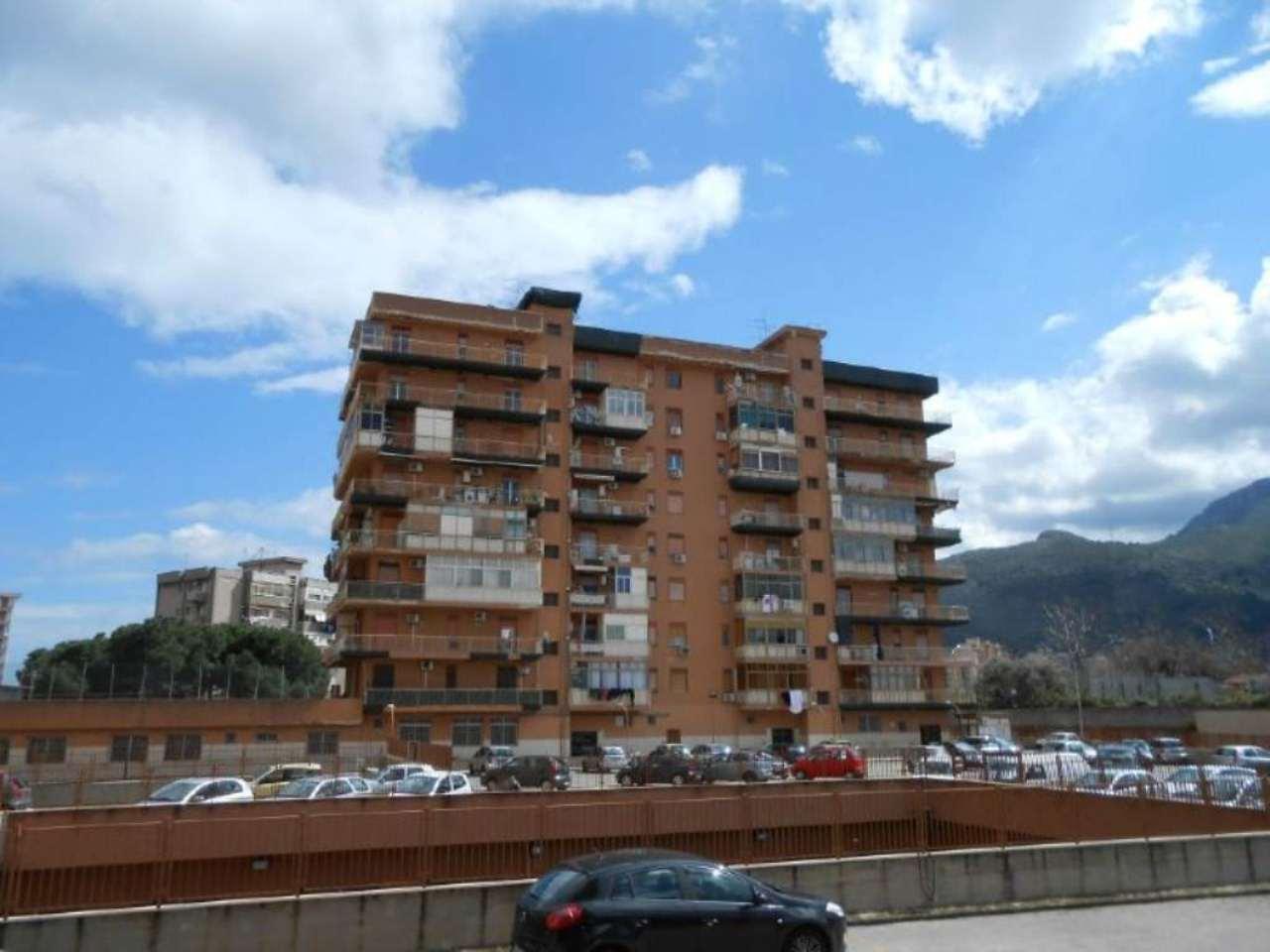 Bilocale Palermo Largo Os 12