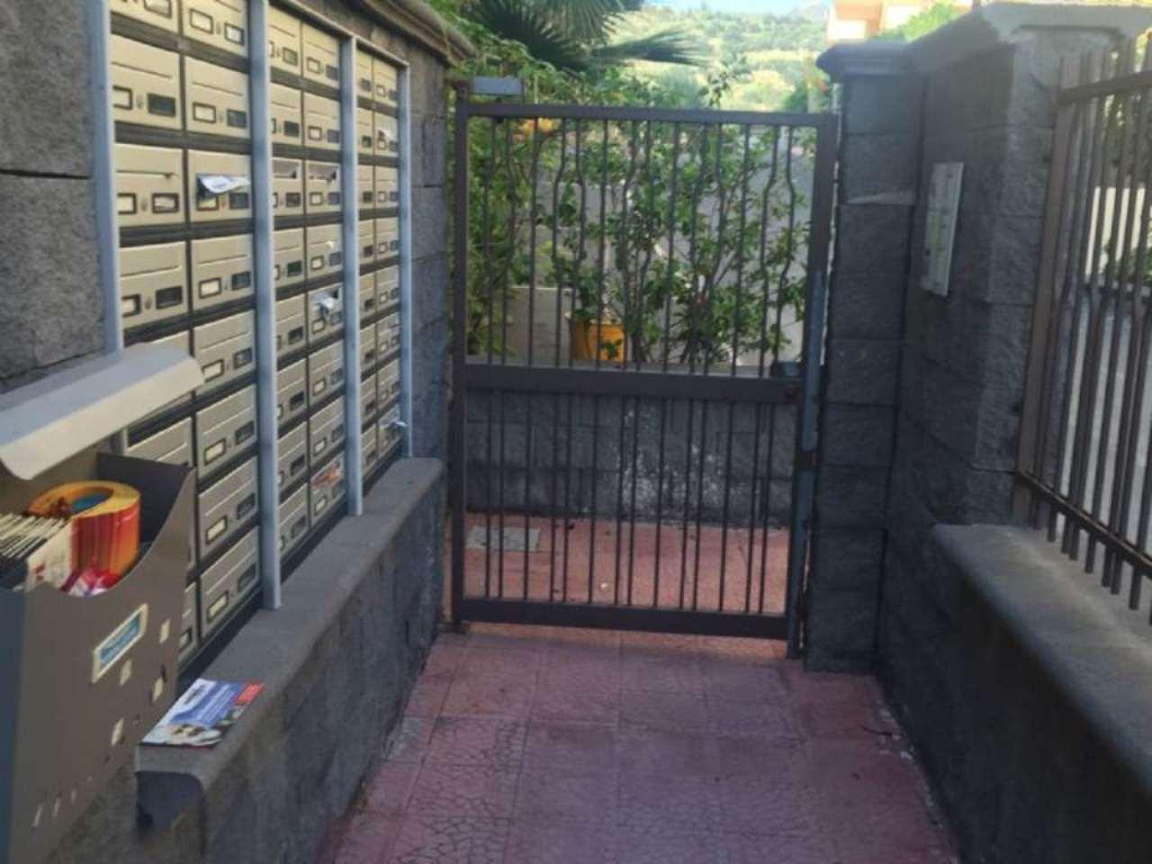 Bilocale Giardini Naxos Via Delle Fornaci 10