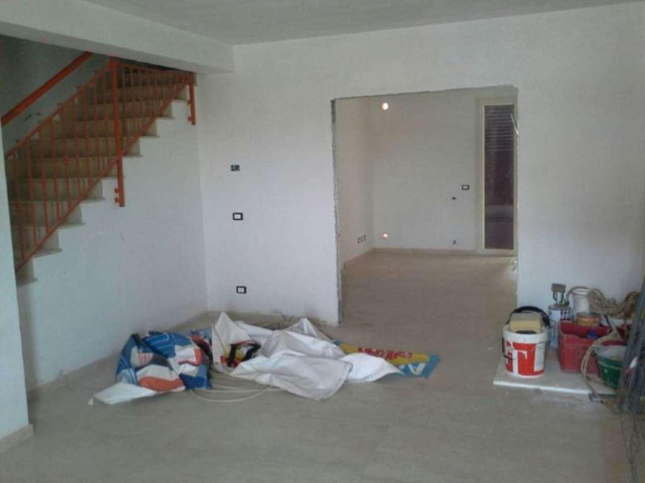 Appartamento Vendita Floridia