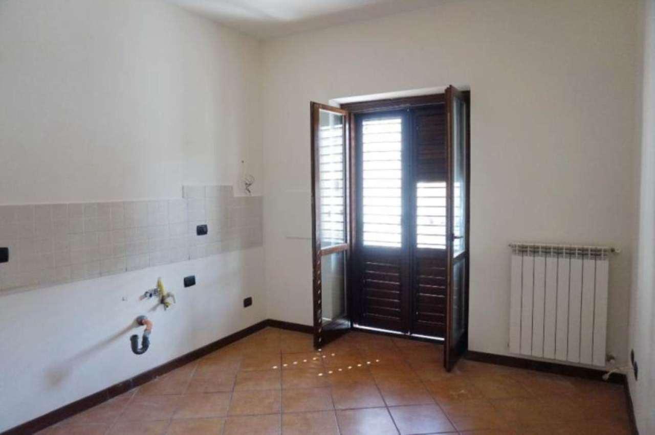 Bilocale Palermo Via Albergheria 3
