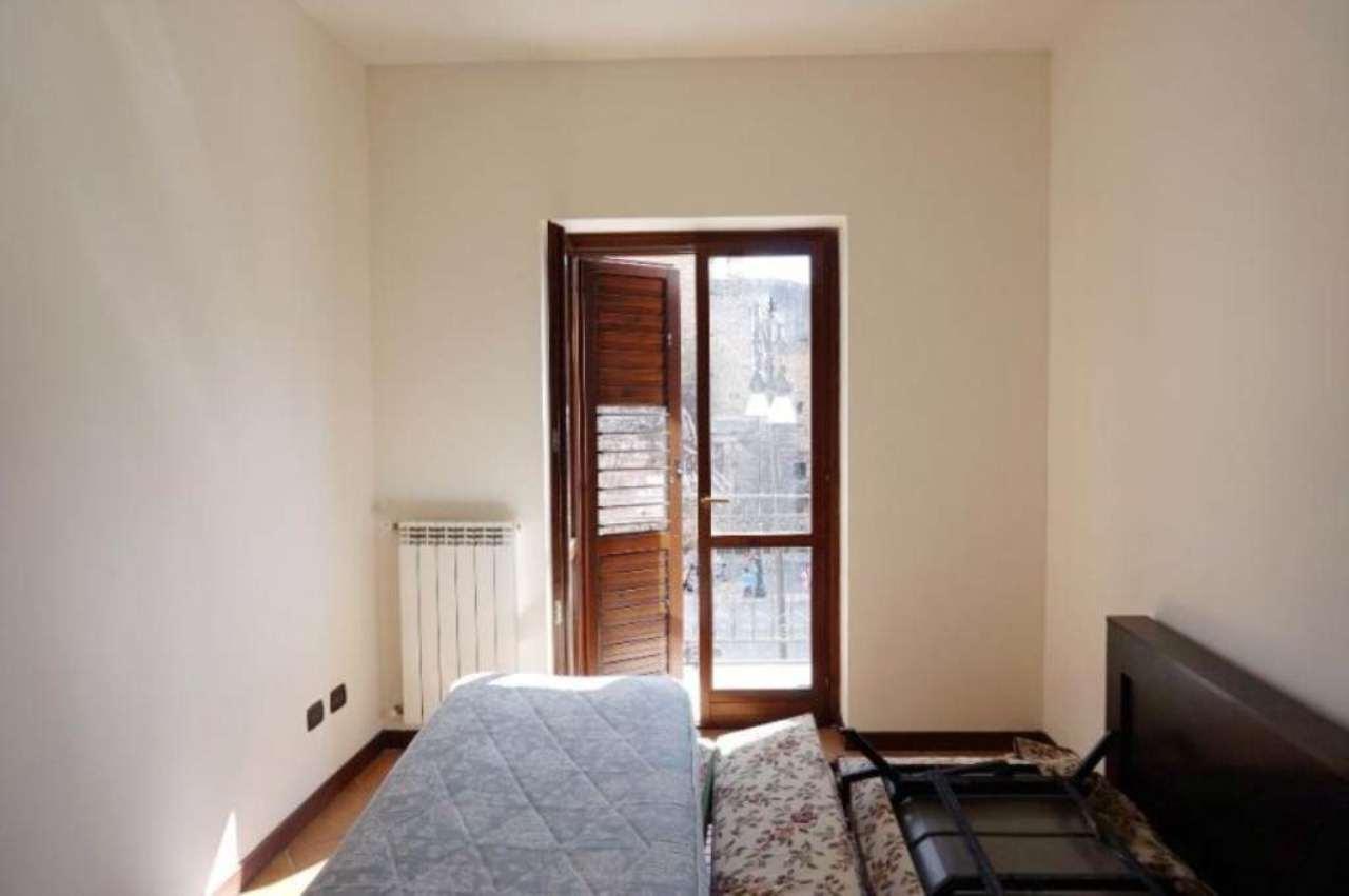 Bilocale Palermo Via Albergheria 6