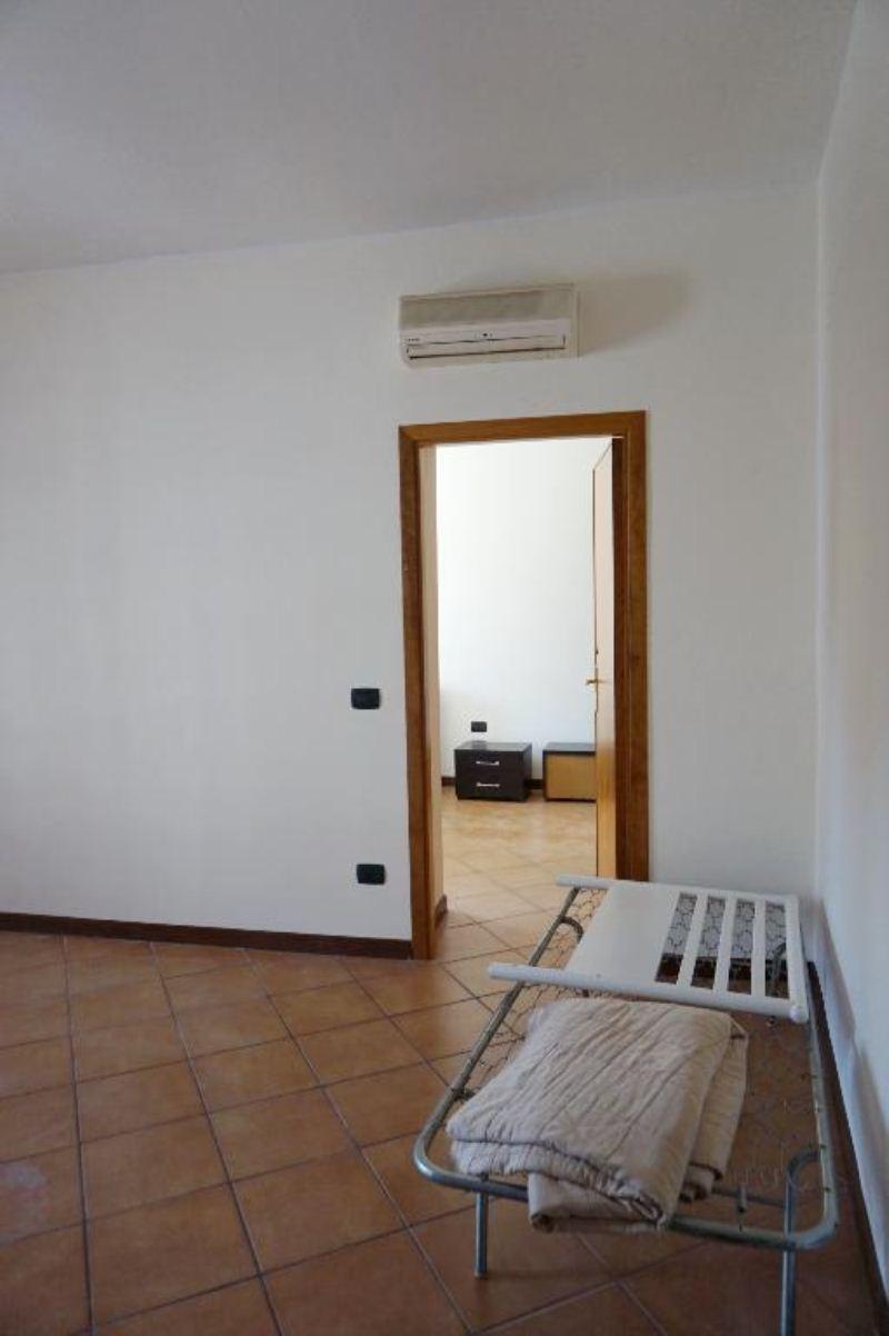 Bilocale Palermo Via Albergheria 1