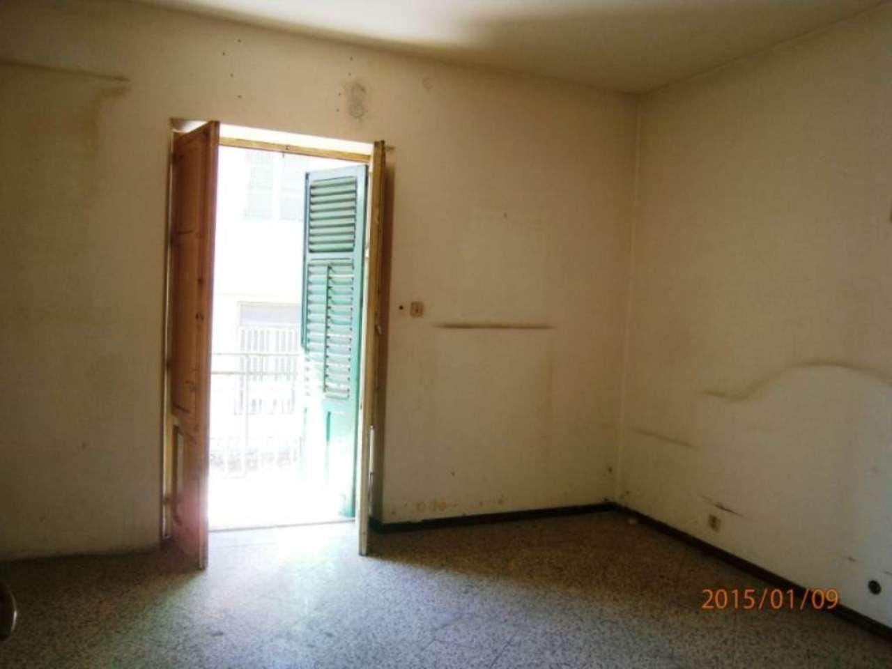 Bilocale Palermo Via Gualtiero Di Palearia 5
