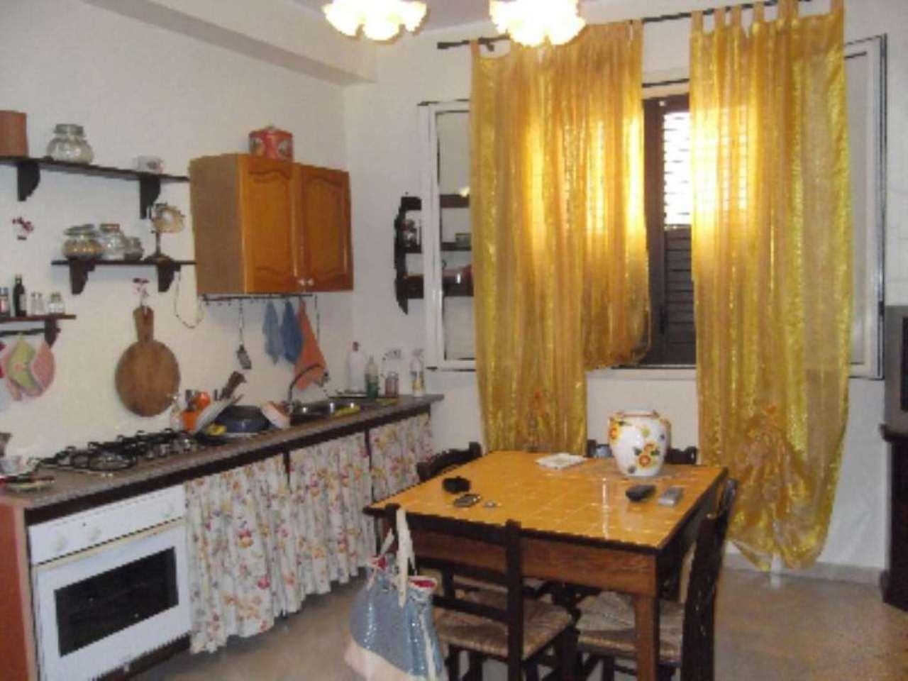 Bilocale Bagheria Via Ciro Scianna 2