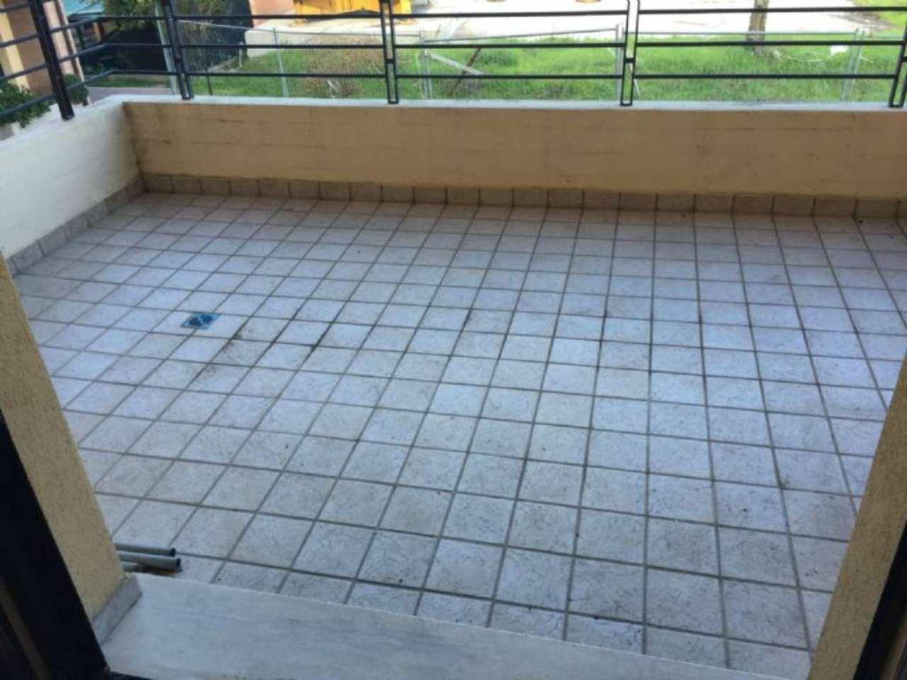 Bilocale Fano Via Della Stazione 4