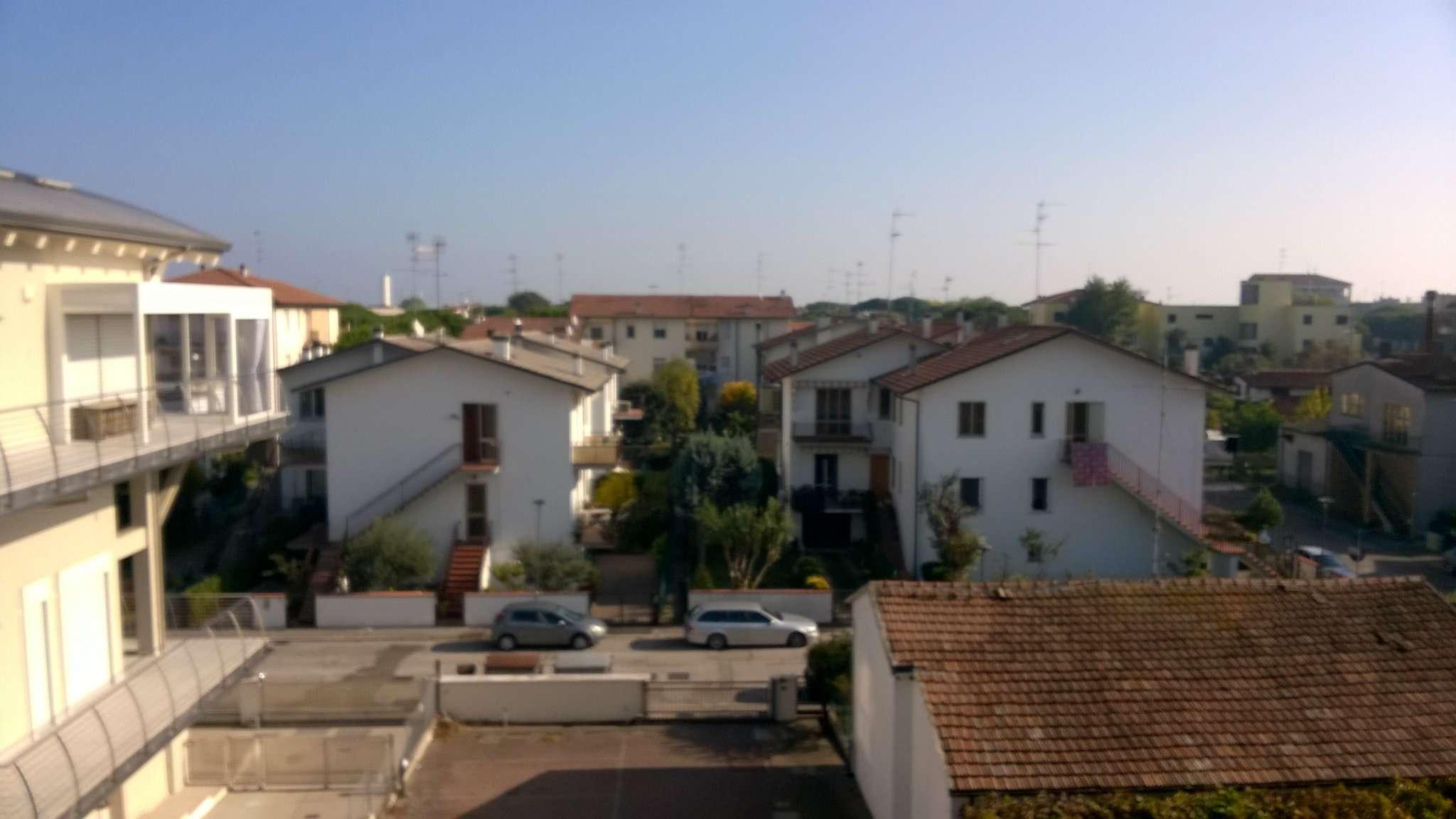 Bilocale Ravenna Via Garibaldi 10