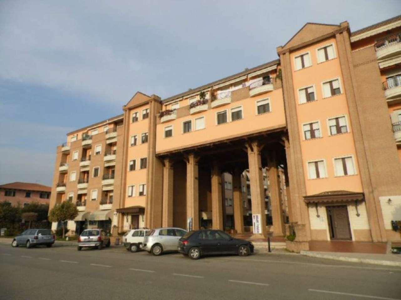 Bilocale Assisi Viale Gabriele D'annunzio 1