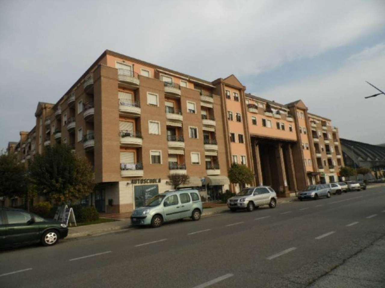 Bilocale Assisi Viale Gabriele D'annunzio 9