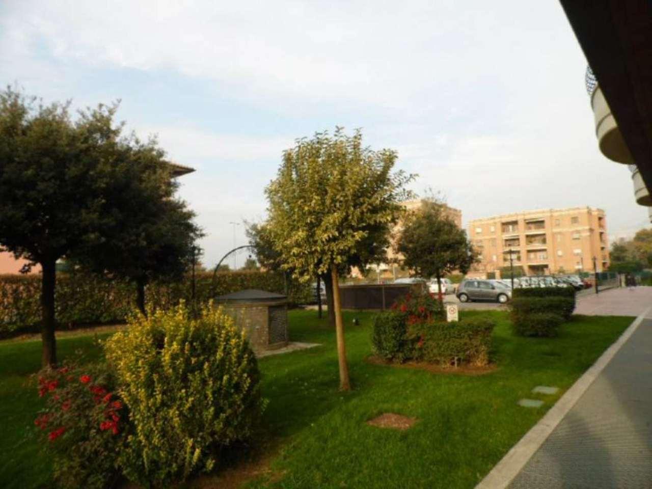 Bilocale Assisi Viale Gabriele D'annunzio 10