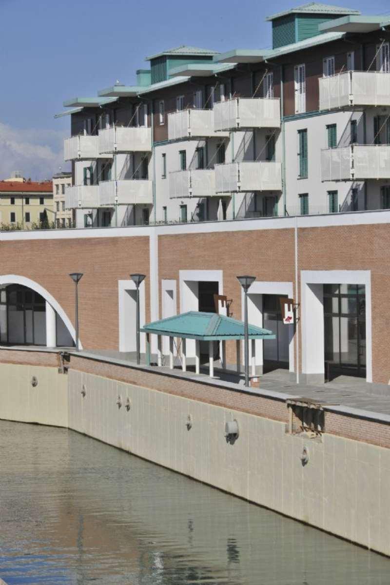 Bilocale Livorno Via G. D'alesio 2