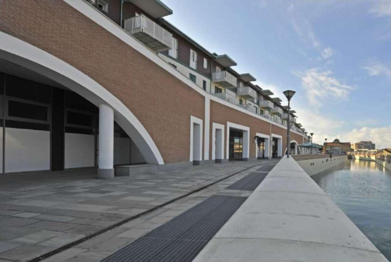 Bilocale Livorno Via G. D'alesio 4