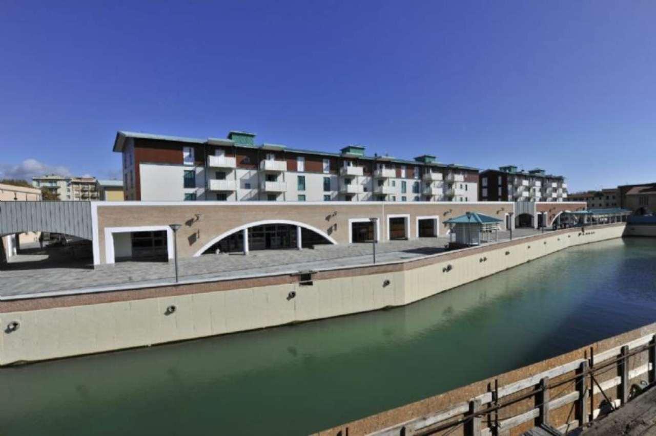 Bilocale Livorno Via G. D'alesio 8