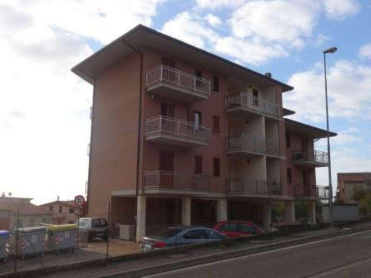 Bilocale Perugia Via Andreani 5