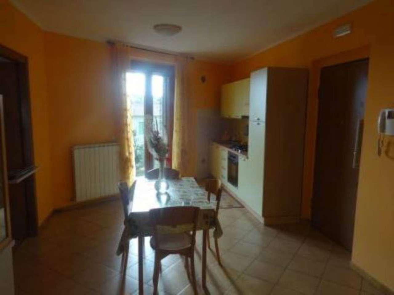 Bilocale Perugia Via Andreani 7