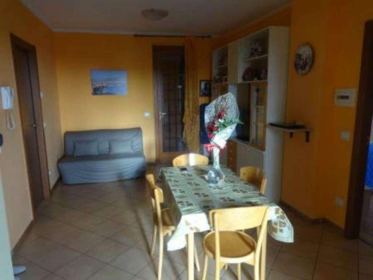 Bilocale Perugia Via Andreani 8