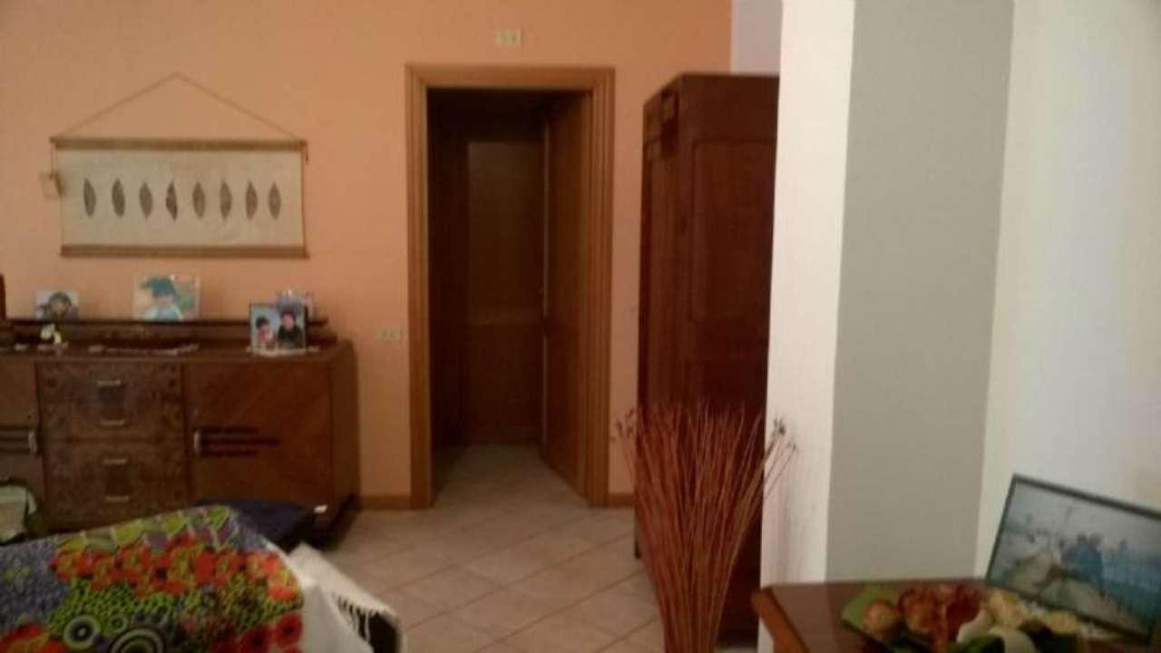 Bilocale Ravenna Via Dell'aida 5