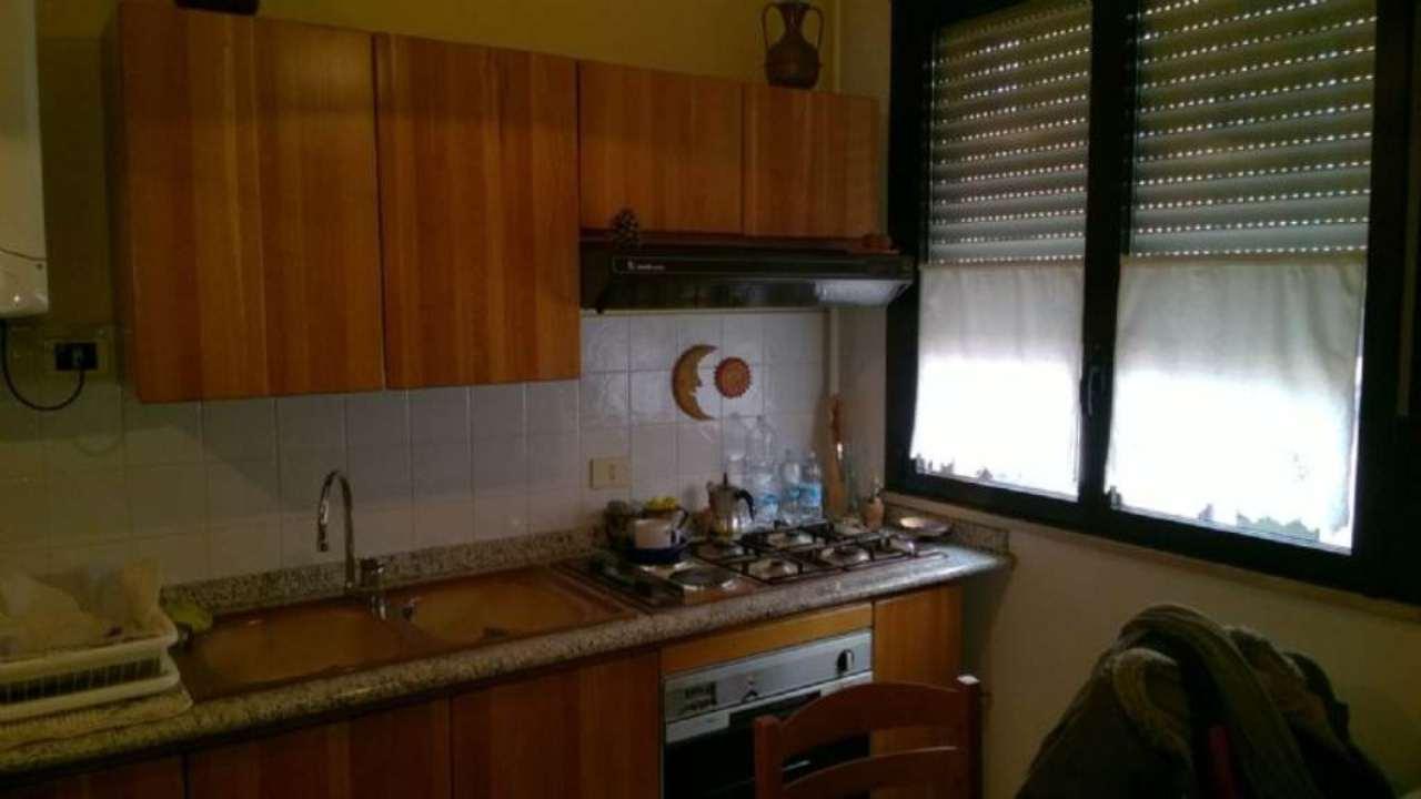 Bilocale Ravenna Via Dell'aida 6
