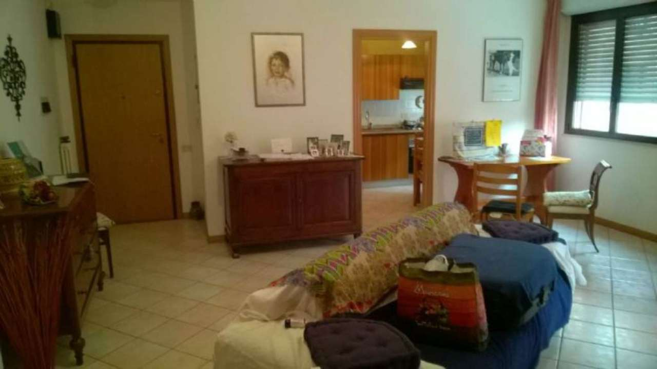 Bilocale Ravenna Via Dell'aida 7