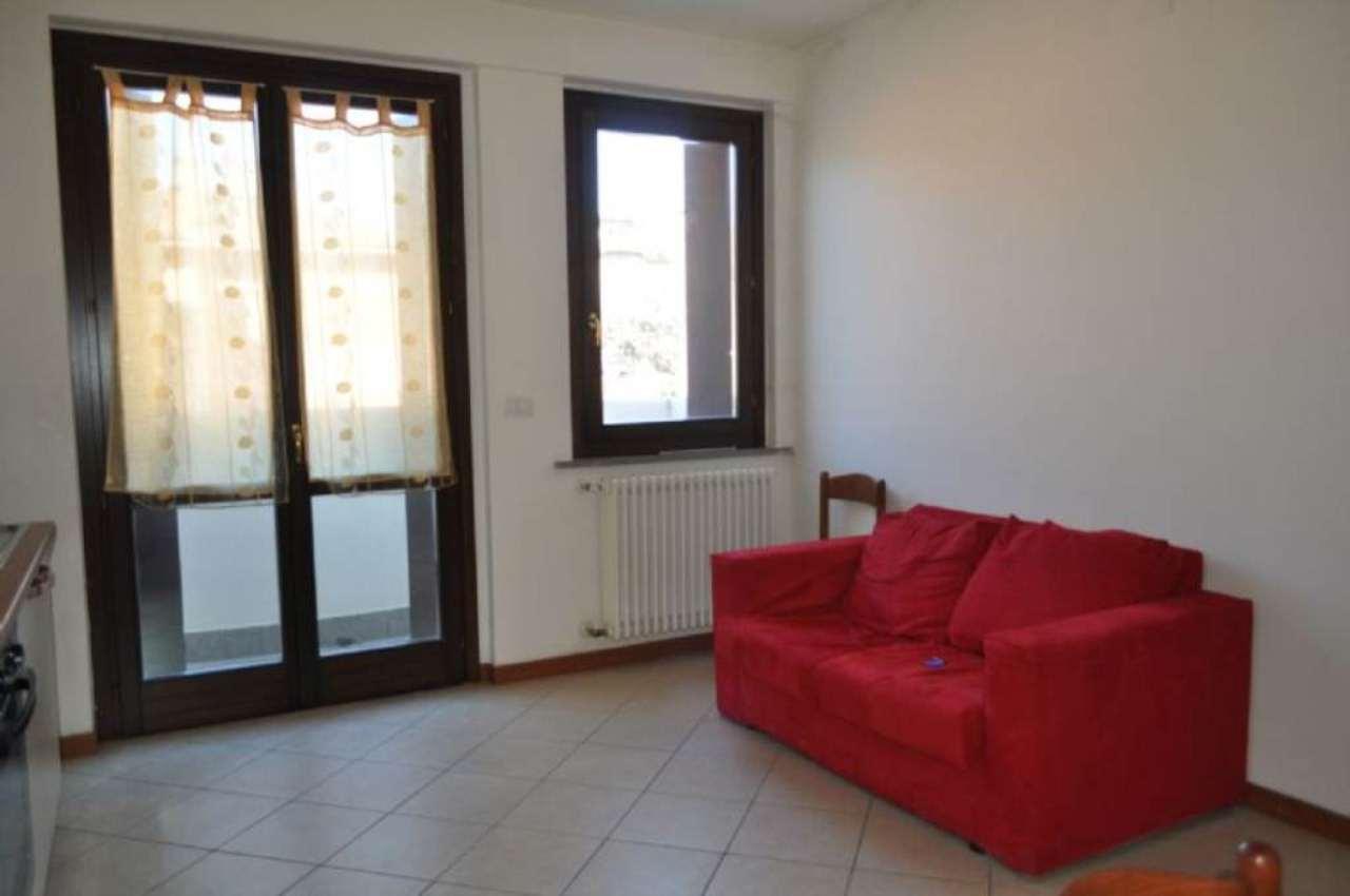 Bilocale Parma Via Marchesi Luigi E Salvatore 1